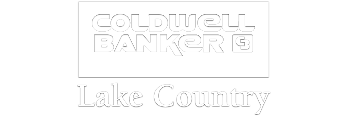 Coldwell Banker Lake Country