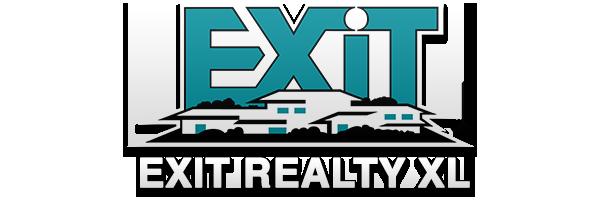 EXIT Realty XL