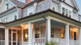 The Big Question: Should You Renovate or Move?