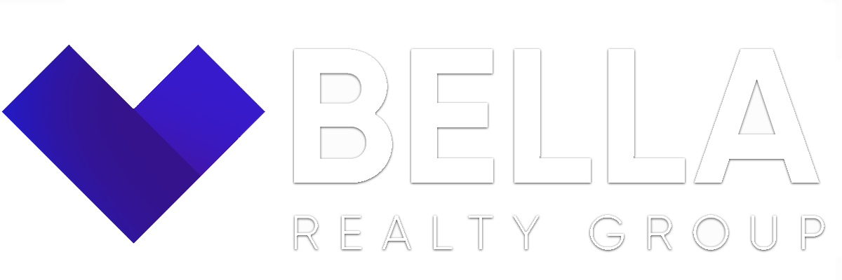 Bella Realty Group