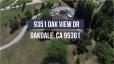 9351 Oak View Dr Oakdale California
