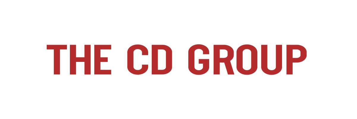 The CD Group