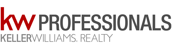 The CD Group | Keller Williams Realty Professionals