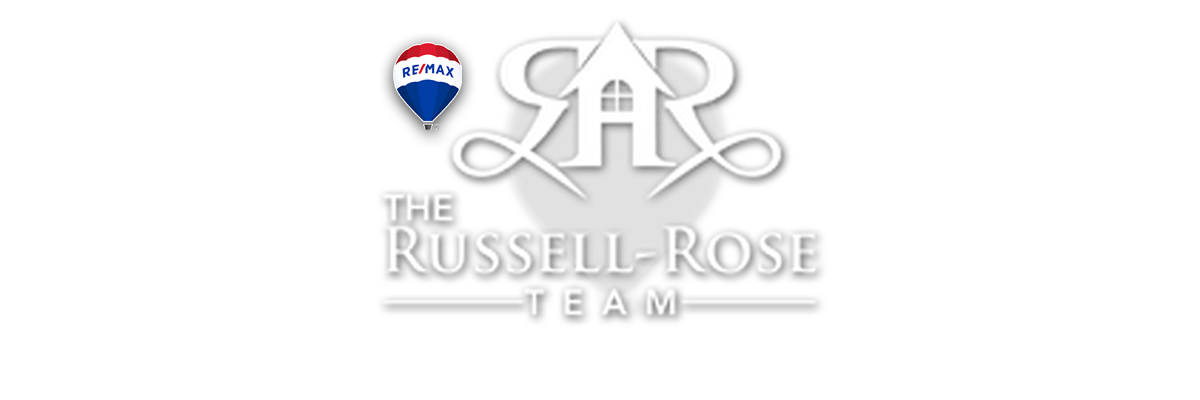 The Russell-Rose Team
