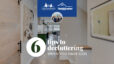 6 Tips to Decluttering When You Have Kids