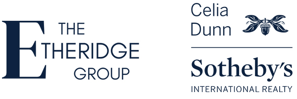 The Etheridge Group | Celia Dunn Sotheby's International Realty