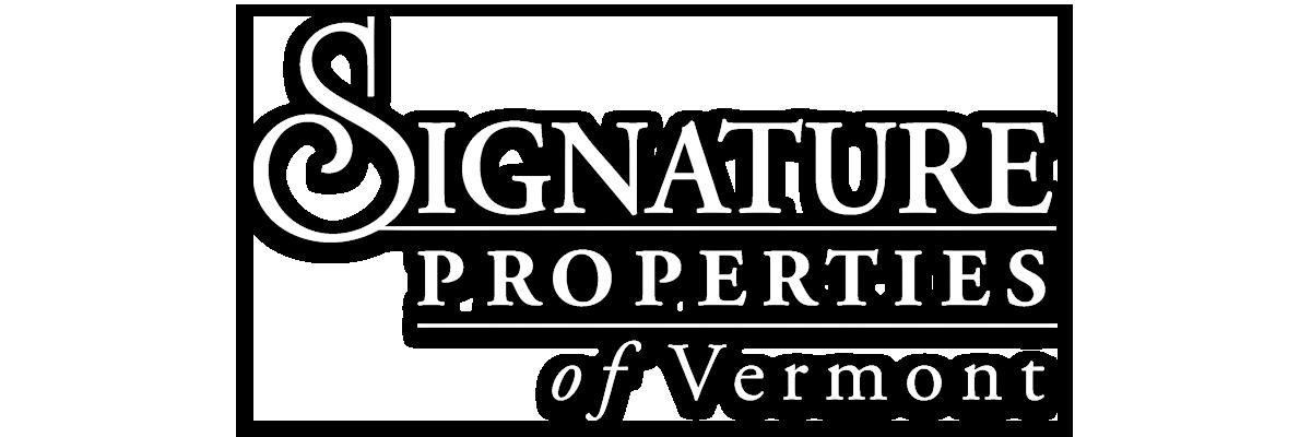 Signature Properties of Vermont