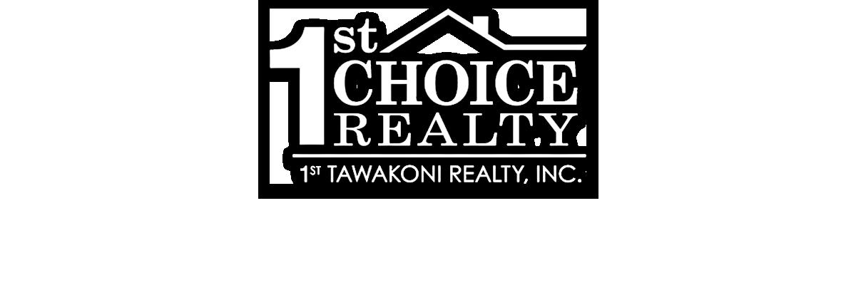 1st Choice Realty