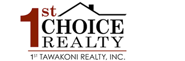 1st Choice Realty