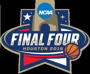 2016_Final_Four_Logo (1)