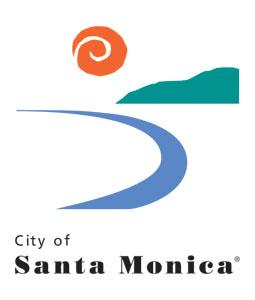 Santa-Monica-Logo1