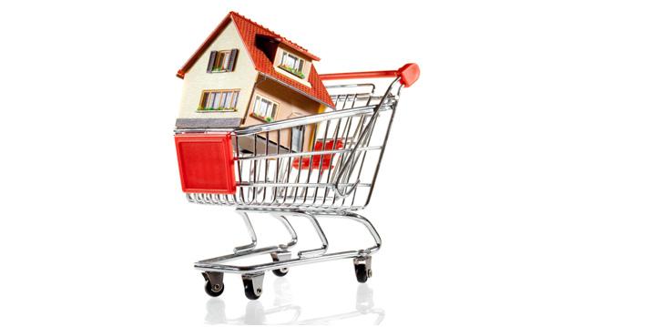 Image result for Homebuying