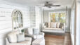 3 Home Decor Trends That Are Phasing Out in 2021
