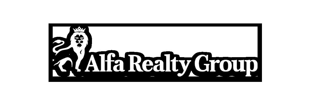 Alfa Realty Group Inc