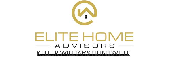Elite Home Advisors