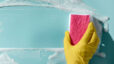 3 Germ-Ridden Items in the Home That Few People Ever Clean