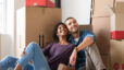 3 Important Questions Every Homebuyer Should Ask, But Few Do