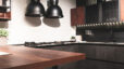 Cheap Ways to Revamp Your Kitchen