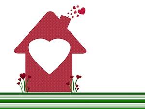 happy valentines day from the matt dimmick team - Valentine Real Estate
