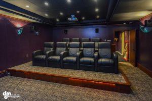7961-alatna-avenue-anchorage-large-026-60-movie-theater0653-1499x1000-72dpi