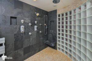 7961-alatna-avenue-anchorage-large-041-67-master-bathroom0567-1499x1000-72dpi