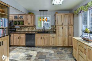 kitchen-3323-small