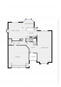 2410-sebring-circle-anchorage-print-002-1-2410-sebring-cir-1st-floor-1442x2041-300dpi
