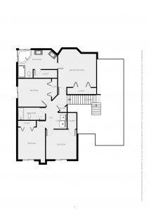 2410-sebring-circle-anchorage-print-004-2-2410-sebring-cir-2nd-floor-1442x2041-300dpi