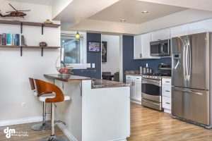 2410-sebring-circle-anchorage-print-008-34-kitchen-2466-4200x2800-300dpi