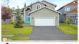Fresh New Listing In South Anchorage