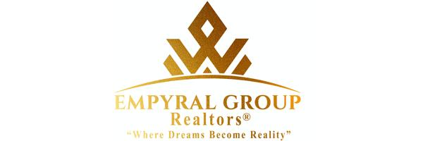 Empyral Group Realtors