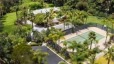 Home for Sale in Rancho Santa Fe California