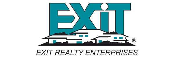 EXIT Realty Enterprises