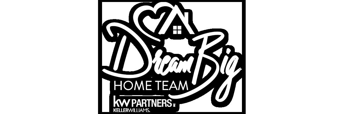 Dream Big Home Team | Keller Williams