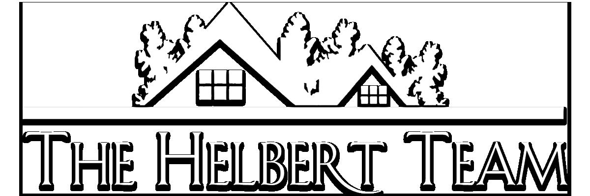 The Helbert Team