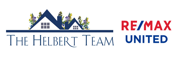 The Helbert Team | RE/MAX United