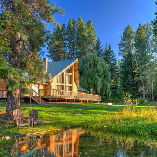 Find Homes in Colorado Springs