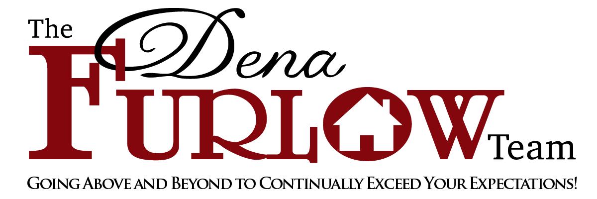 The Dena Furlow Team - Keller Williams Realty