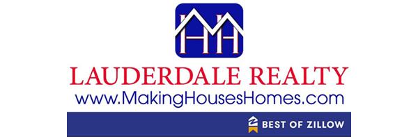 Lauderdale Realty | Lauderdale Realty LLC