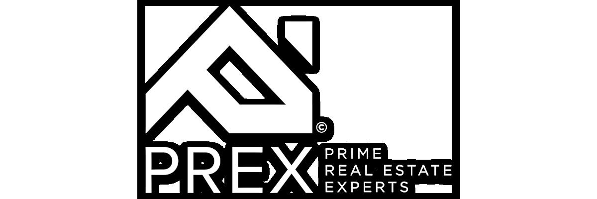 Prime Real Estate Experts