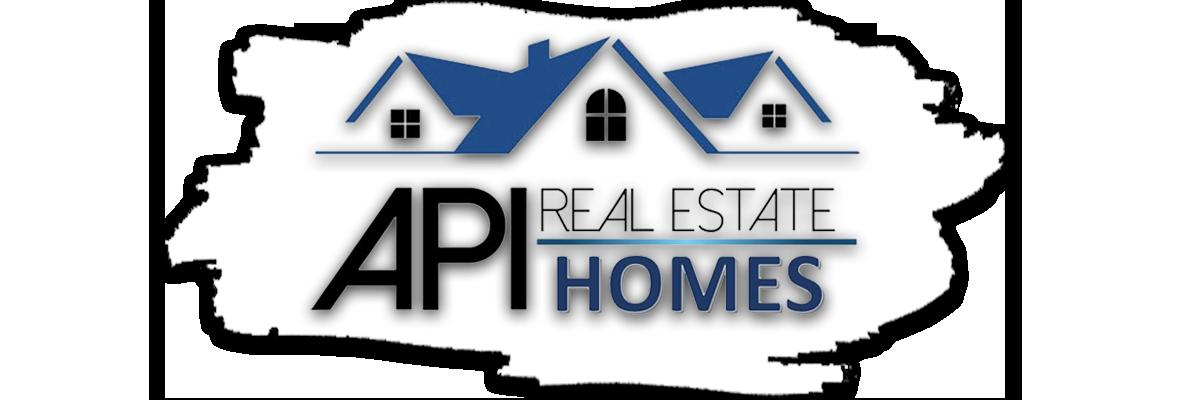 API Real Estate