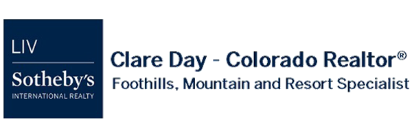 Clare Day with LIV Sotheby's International Realty