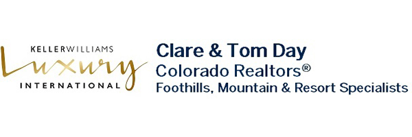 Clare Day with Keller Williams Advantage Realty LLC