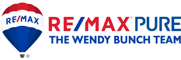 The Wendy Bunch Team   REMAX Pure