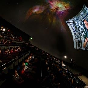 hummel_planetarium