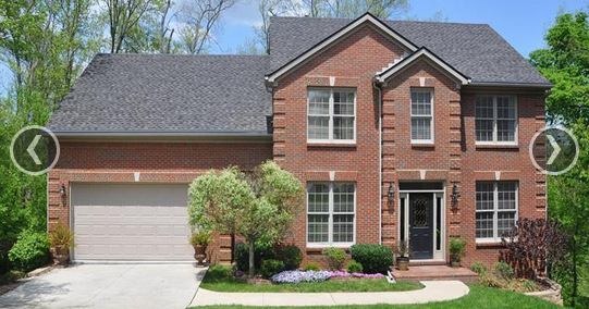 Waterford Homes For Sale - Lexington, KY | Nick Ratliff Realty Team