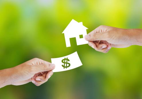 Lexington KY Home Sales