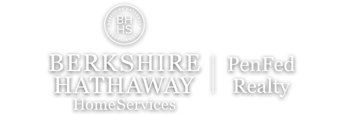 Doug Duncan | Berkshire Hathaway HomeServices PenFed Realty