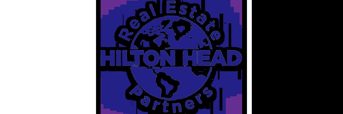 Hilton Head Real Estate Partners