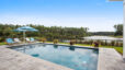 New Construction Homes Hilton Head & Bluffton